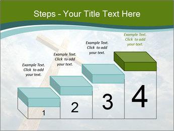 0000090832 PowerPoint Template - Slide 64