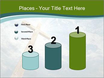 0000090832 PowerPoint Template - Slide 65