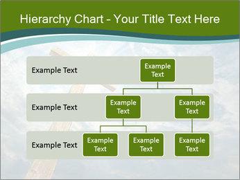 0000090832 PowerPoint Template - Slide 67
