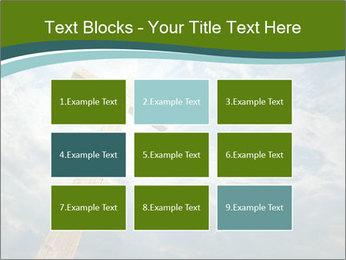 0000090832 PowerPoint Template - Slide 68