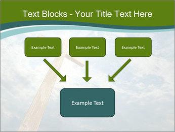 0000090832 PowerPoint Template - Slide 70