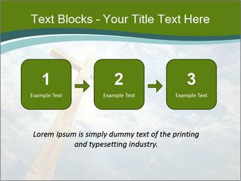 0000090832 PowerPoint Template - Slide 71