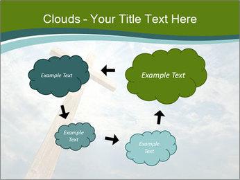 0000090832 PowerPoint Template - Slide 72