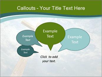 0000090832 PowerPoint Template - Slide 73