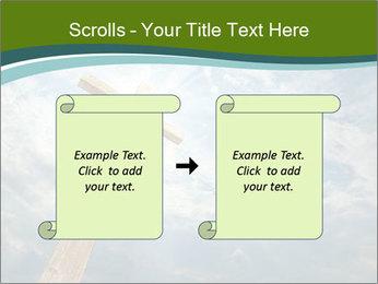 0000090832 PowerPoint Template - Slide 74