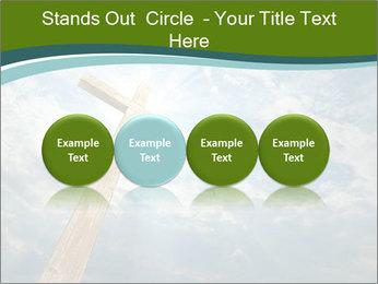 0000090832 PowerPoint Template - Slide 76