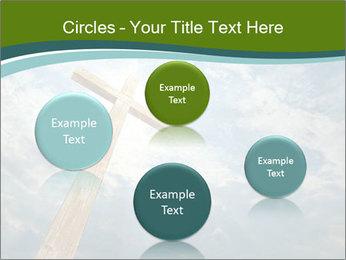 0000090832 PowerPoint Template - Slide 77