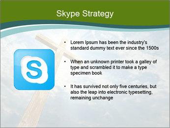 0000090832 PowerPoint Template - Slide 8