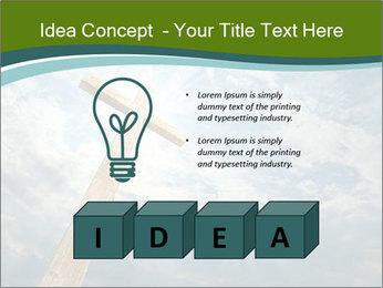 0000090832 PowerPoint Template - Slide 80