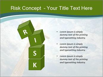 0000090832 PowerPoint Template - Slide 81