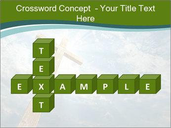 0000090832 PowerPoint Template - Slide 82