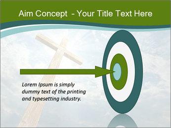 0000090832 PowerPoint Template - Slide 83