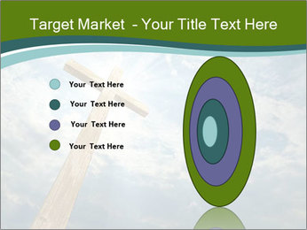 0000090832 PowerPoint Template - Slide 84