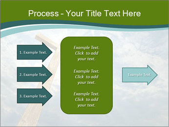 0000090832 PowerPoint Template - Slide 85