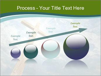 0000090832 PowerPoint Template - Slide 87
