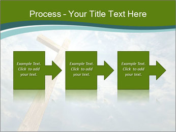 0000090832 PowerPoint Template - Slide 88