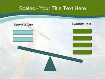 0000090832 PowerPoint Template - Slide 89