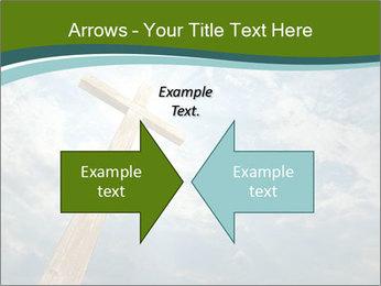 0000090832 PowerPoint Template - Slide 90