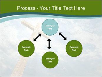 0000090832 PowerPoint Template - Slide 91