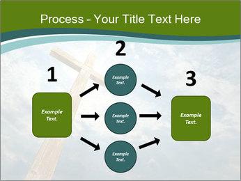 0000090832 PowerPoint Template - Slide 92