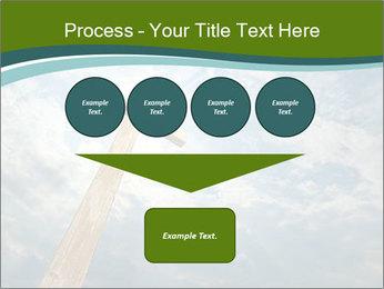 0000090832 PowerPoint Template - Slide 93