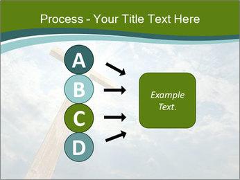 0000090832 PowerPoint Template - Slide 94