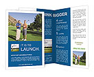 0000090833 Brochure Templates
