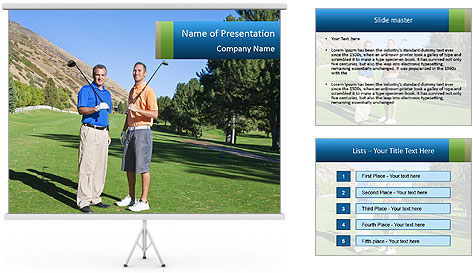 0000090833 PowerPoint Template
