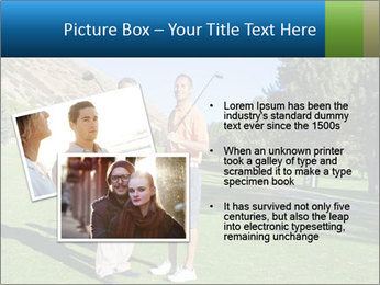 0000090833 PowerPoint Template - Slide 20