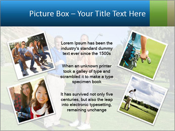 0000090833 PowerPoint Template - Slide 24