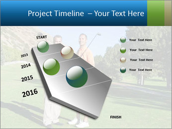 0000090833 PowerPoint Template - Slide 26