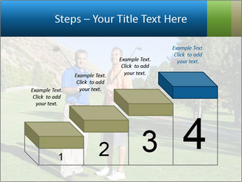 0000090833 PowerPoint Template - Slide 64