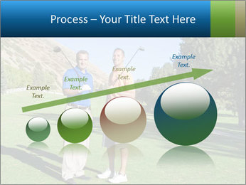 0000090833 PowerPoint Template - Slide 87