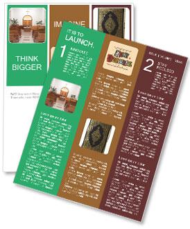 0000090834 Newsletter Templates