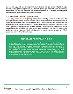 0000090834 Word Template - Page 5