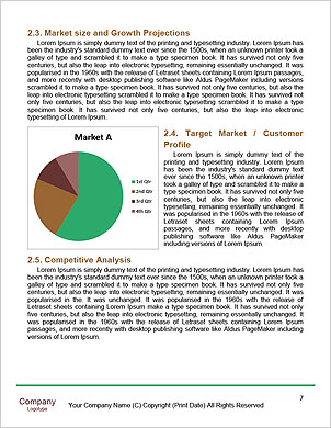 0000090834 Word Template - Page 7