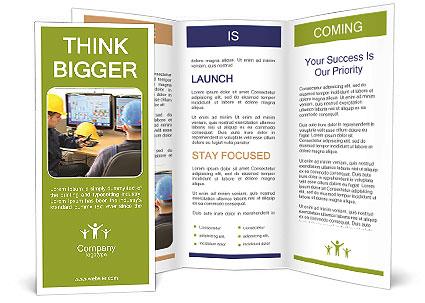 0000090835 Brochure Templates