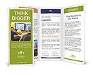 0000090835 Brochure Template