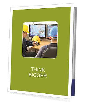 0000090835 Presentation Folder