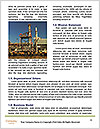 0000090835 Word Template - Page 4