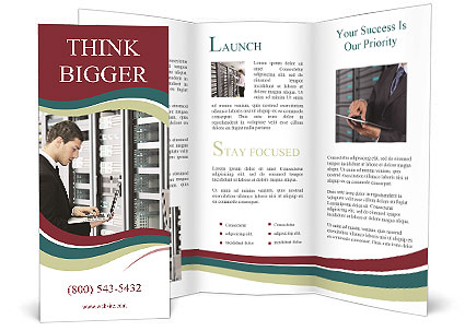 0000090836 Brochure Template