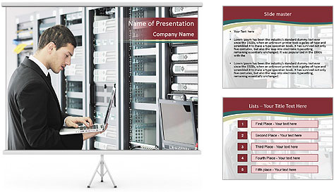 0000090836 PowerPoint Template