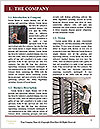 0000090836 Word Templates - Page 3