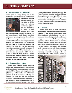 0000090836 Word Template - Page 3