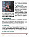 0000090836 Word Templates - Page 4