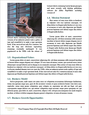 0000090836 Word Template - Page 4