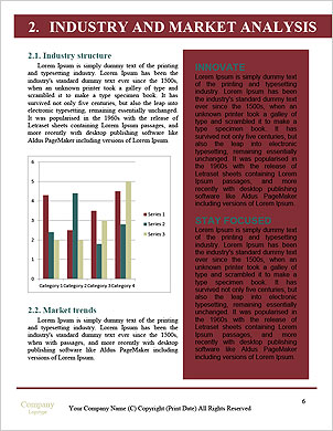 0000090836 Word Template - Page 6