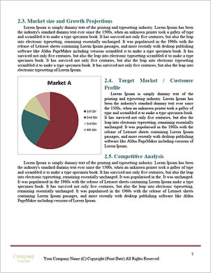 0000090836 Word Template - Page 7