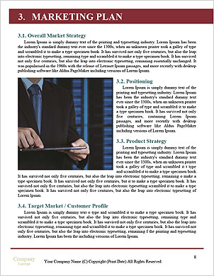 0000090836 Word Template - Page 8