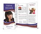0000090837 Brochure Template